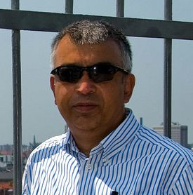 Naim Khan